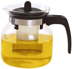 Asi Collection Tea Pot Olmo 1,2L