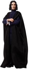 Nukk Harry Potter Harry Potter Severus Snape GNR35