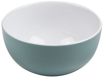 Beper Breakfast Bowl Blue