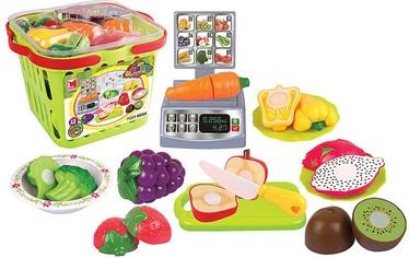 Tommy Toys Super Market Basket 413030