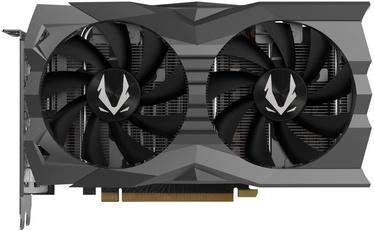 Zotac Gaming GeForce GTX 1660 AMP 6GB GDDR5 PCIE ZT-T16600D-10M