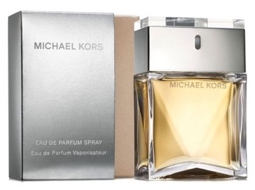 Michael Kors Michael 50ml EDP