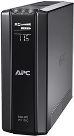 APC BACK-UPS RS 1200VA