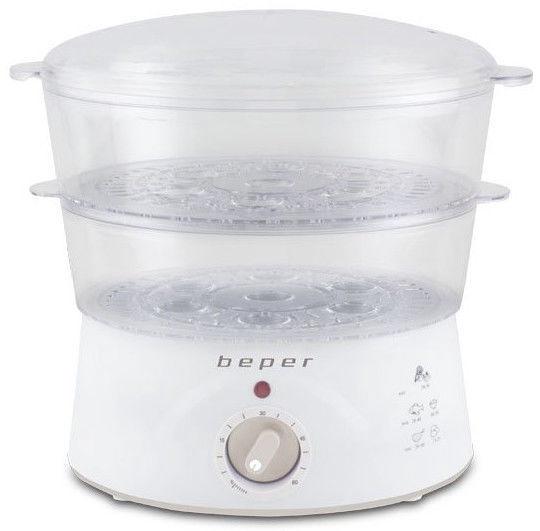 Beper Multi-Cooker BC.260