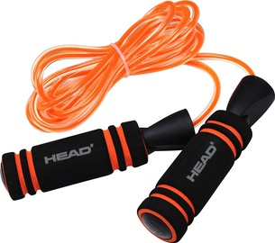 Head Jumping Rope H937A