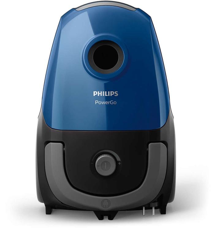 Tolmukotiga tolmuimeja Philips FC8245/09, 750 W