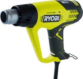 Ryobi EHG2020LCD Heat Gun