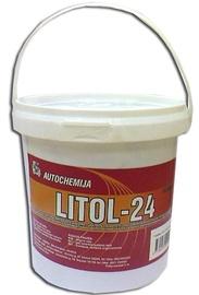 Litoolmääre Litol-24, 0,8 kg