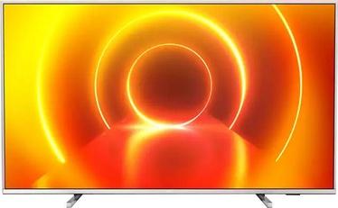 Телевизор Philips 75PUS7855