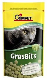 Gimborn Gras Bits 50g