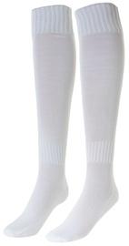 Iskierka Socks White 42-44