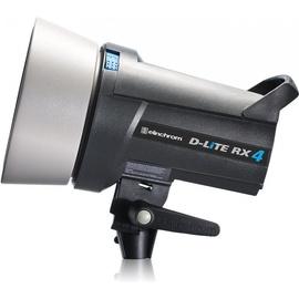 Elinchrom D-Lite RX 4 Studio Flash