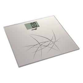 Весы Standart EB9373 White