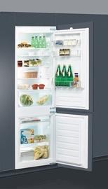 Integreeritav külmik Whirlpool ART 65021