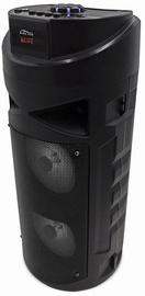 Media-Tech Partybox Keg Wireless Speaker