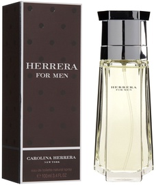 Carolina Herrera For Men 100ml EDT
