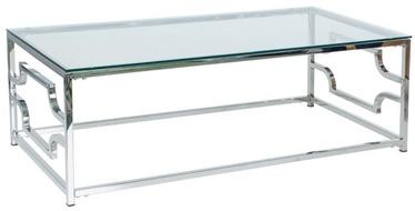 Kohvilaud Signal Meble Versace, 1200x600x400 mm