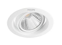 Philips Pomeron 59554 3W LED
