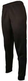 Bars Womens Sport Pants Black 151 M