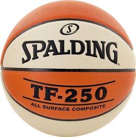 Spalding NBA Basketball TF-250 Size 6