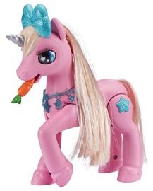 Zuru Pets Alive Unicorn 9502