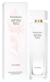 Elizabeth Arden White Tea Wild Rose 30ml EDT
