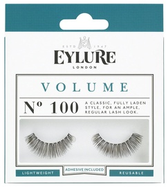 Eylure Lashes Volume No. 100