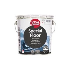 VivaColor Special Floor A 2.7l White