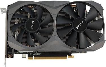Zotac P104-100 4GB GDDR5X Mining OEM ZT-M10400A-10B