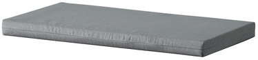 ASM Armario Pillow Type P Gray