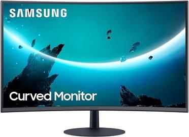 Samsung LC32T550FDUXEN