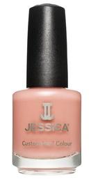 Jessica Custom Nail Colour 14.8ml 434
