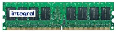 Operatiivmälu (RAM) Integral IN3T8GEAJKX DDR3 (RAM) 8 GB