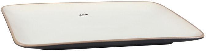 Maku S-Plate 010601