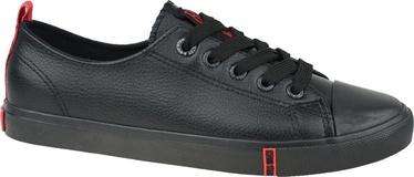 Big Star Shoes GG274007 Black 39