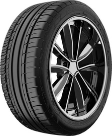 Suverehv Federal Couragia FX, 235/60 R18 107 V