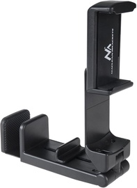 Telefonihoidja Maclean MC-817 Universal Phone Holder