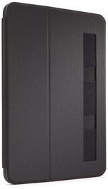 """Case Logic Snapview Case iPad Air 10.9"""" CSIE-2254 Black"""