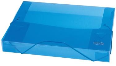 Centrum Document Case A4 000051201928 Blue