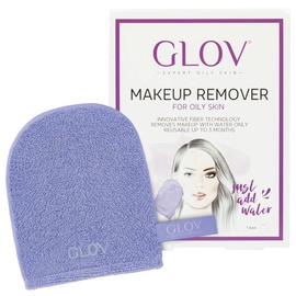 Glov Makeup Removing Glov For Oily Skin
