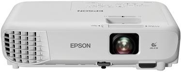 Epson EB-990U V11H867040