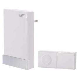 Emos P5726 Wireless Doorbell