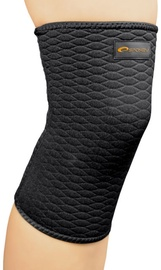 Spokey Canis Knee Support L