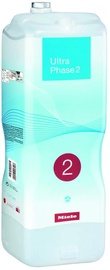 Жидкое моющее средство Miele UltraPhase 2 WA UP2 1401 L 10803720