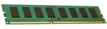 Fujitsu 16GB 2666MHz DDR4 ECC S26361-F3909-L716