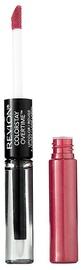 Revlon Colorstay Overtime Lipcolor 2ml 005