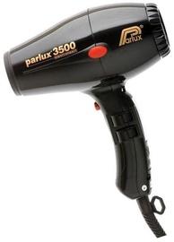 Föön Parlux 3500 Super Compact Black