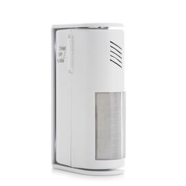 Vagner SDH Motion Detector ST96 White