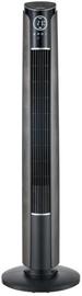 Ventilaator Blaupunkt AFT801, 45 W