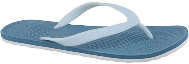 Under Armour Slippers Atlantic Dune 1252540-404 Blue 38
